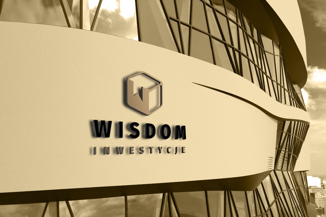 wisdom-inwestycje